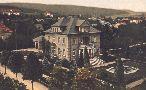 Landhaus Einhorn