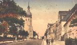 Olbernhauer Markt