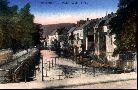 Marktbrücke Olbernhau