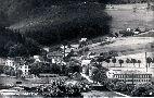 Dörfelweg um 1920