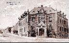 Amtsgericht 1917
