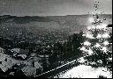Weihnachten 1950
