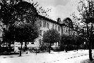 Schule am Gessingplatz