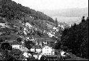 Oberdorf 1884