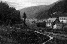 Oberdorf 1916