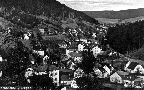 Oberdorf 1940
