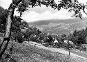 Rothenthal um 1980
