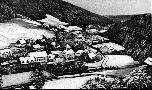 Rothenthal im Winter 1919