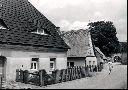 Saigerhüttengelände um 1970