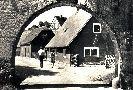 Osttor Saigerhüttengelände um 1980