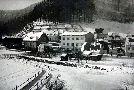 Drechslerei Zänker um 1940