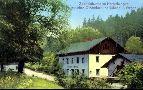 Gasthaus zur Böhmischen Schweiz (in Gabrielahütte)