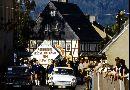 Heimatfest 350 Jahre Rothenthal im Jahr 1976