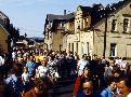 350 Jahrfeier von Rothenthal