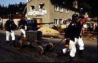 350-Jahrfeier von Rothenthal
