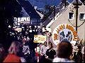 350-Jahrfeier von Rothenthal 1976