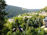 Stadtteil  Oberwiesenthal